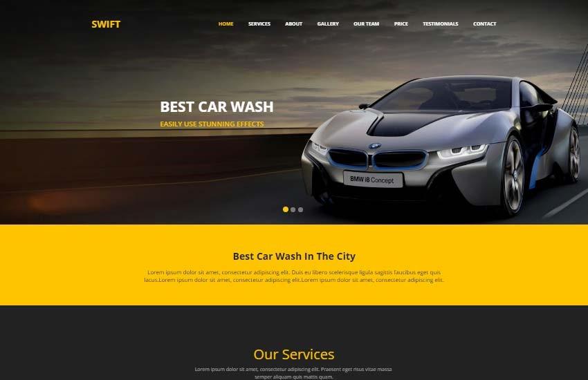 سایت خودرویی