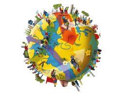 طراحی سایت دفتر مهاجرتی