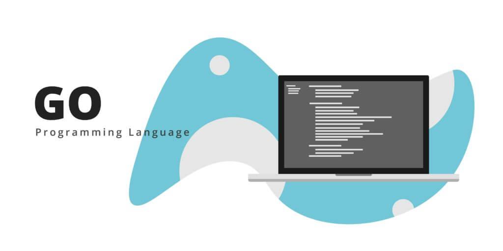 زبان طراحی سایت Go
