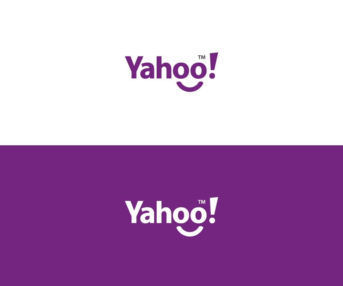 یاهو، از اولین وبپرتالهای مشهور