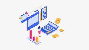 هزینه طراحی سایت
